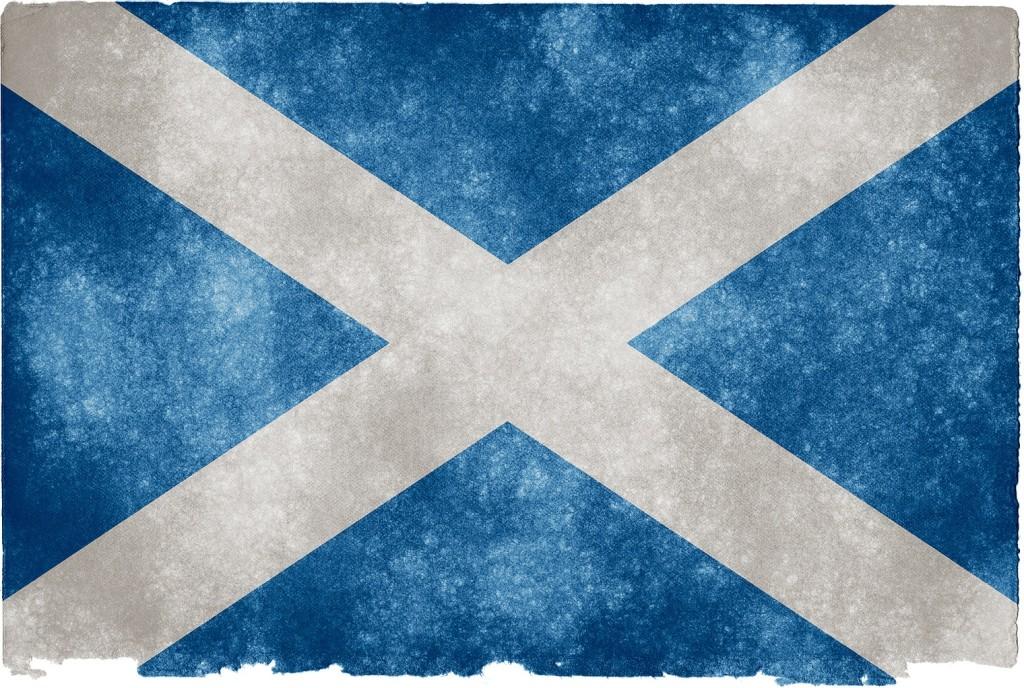 Flag-from-net-edit