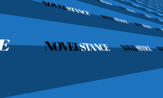What is Novel Stance?