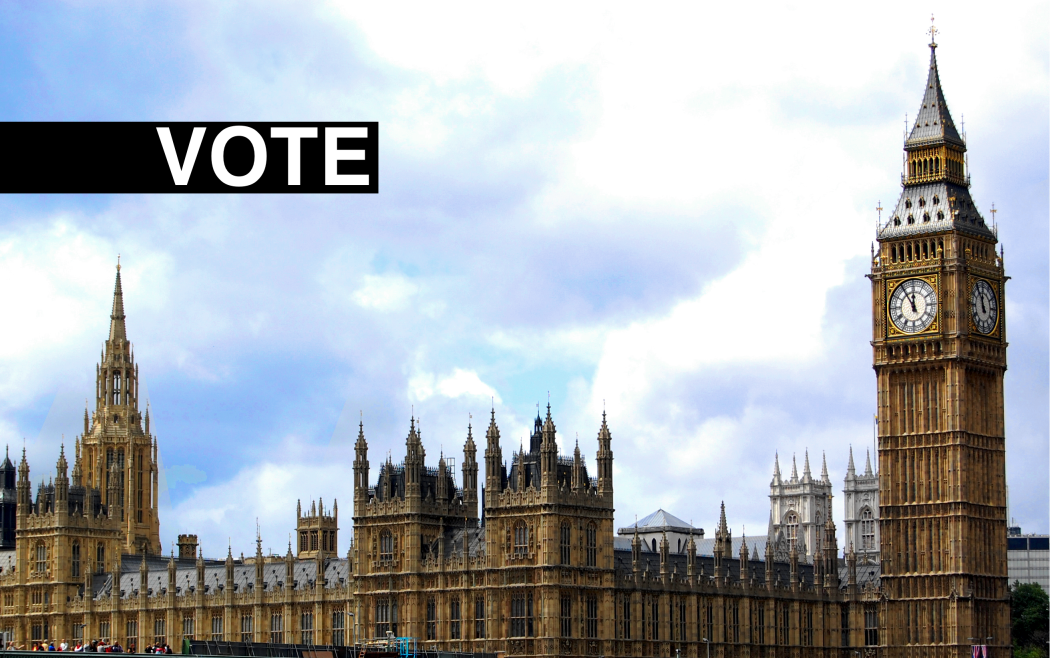 vote-westminster