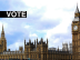 UK General Election: The Battle Against Proportional Renunciation