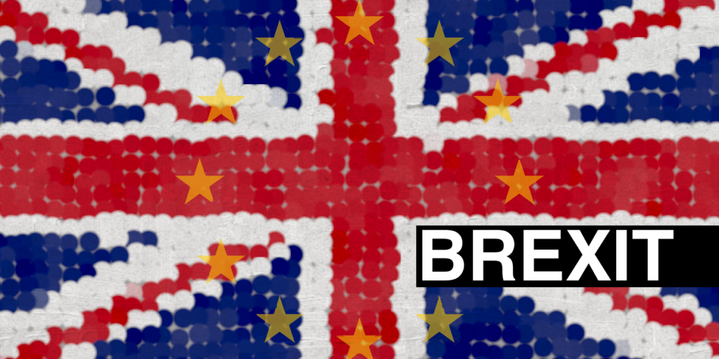 brexit-cover-image-7