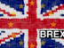 Brexit: what now?