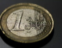 The euro is doomed